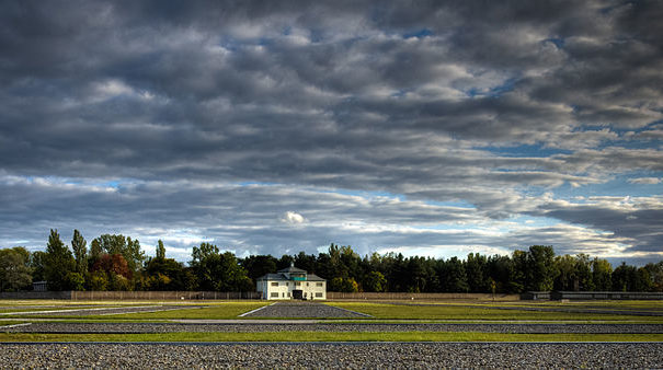 Memorial_concentration_camp_sachsenhausen_(8072115243)