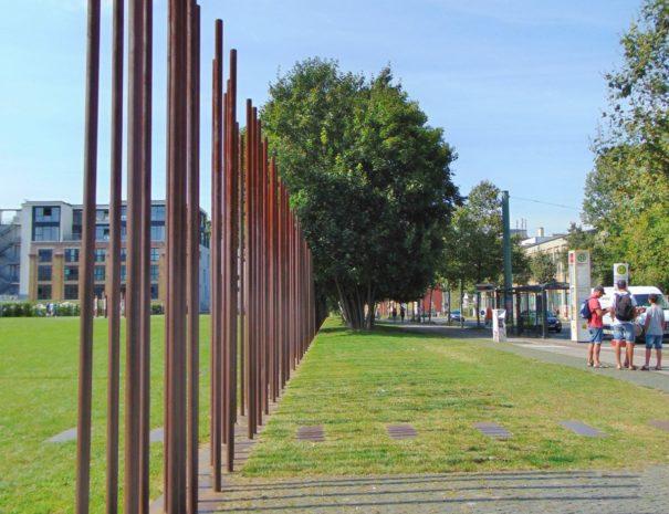 001 Bernauer_5_memorial