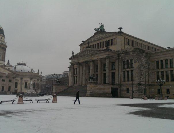 2014-01-21
