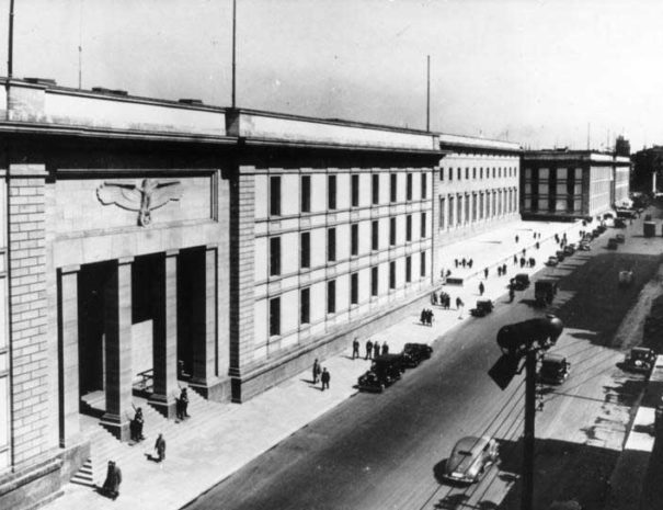 berlin-neue-reichskanzlei-wilhelmstrasse